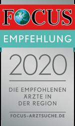 siegel-2020_empfohlener_arzt_in_der_region