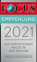 siegel-2021_empfohlener_arzt_in_der_region